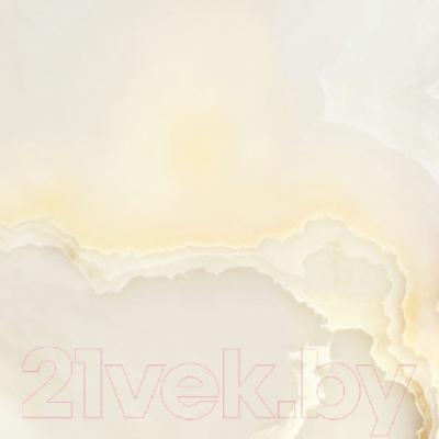 Плитка Керамин Дежавю 3п (400x400)
