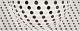 Декоративная плитка Керамин Панно Иллюзия 2с (500x200) -
