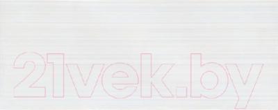 Плитка Керамин Иллюзия 2с (200x500)