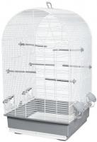 Клетка для птиц Voltrega 001601B -