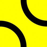Плитка Керамин Лабиринт 3 (200x200) -