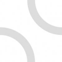 Плитка Керамин Лабиринт 7 (200x200) -