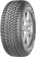 Зимняя шина Goodyear UltraGrip Ice SUV Gen-1 225/65R17 102T -
