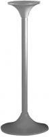Подставка для клетки Voltrega 00224G (серый) -