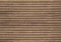 Плитка Керамин Лаура (275x400) -