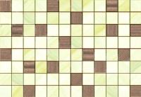 Плитка Керамин Лаура 4 (275x400) -