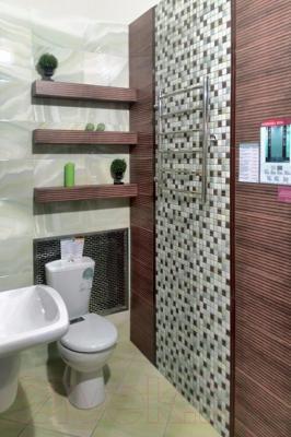 Плитка Керамин Лаура 4Н (275x400)