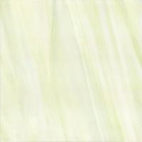 Плитка Керамин Лаура 4п (400x400) -