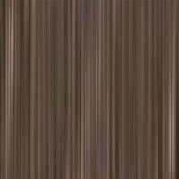 Плитка Керамин Магия 2П (400x400) -