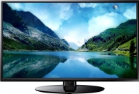 Телевизор Toshiba 32S1655EV -