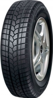 Зимняя шина Tigar Winter 1 245/45R18 100V -
