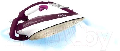 Утюг Tefal FV5545E0