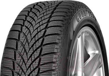 Зимняя шина Goodyear UltraGrip Ice 2 175/70R14 88T