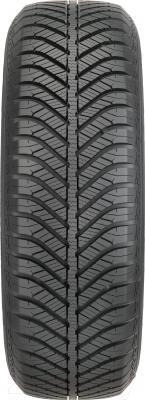 Летняя шина Goodyear Vector 4Seasons 195/60R16 89H