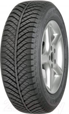 Летняя шина Goodyear Vector 4Seasons 195/60R16 89H