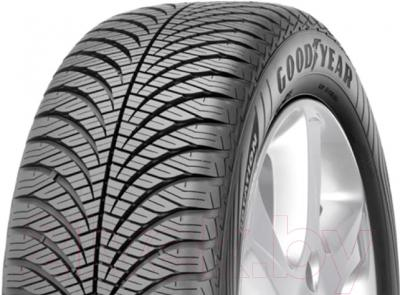 Всесезонная шина Goodyear Vector 4Seasons Gen-2 215/50R17 95V