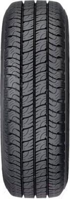 Всесезонная шина Goodyear Vector 4Seasons Gen-2 215/50R17 95V