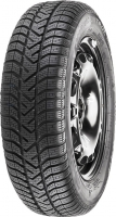 Зимняя шина Pirelli Winter Snowcontrol Serie 3 195/55R16 87H Run-Flat -