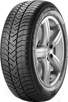 Зимняя шина Pirelli Winter Snowcontrol Serie 3 195/55R17 92H