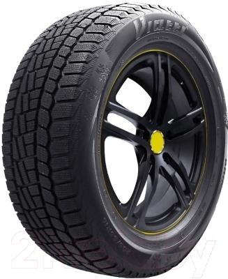 Зимняя шина Viatti Brina V-521 185/60R14 82H