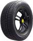 Зимняя шина Viatti Brina V-521 185/60R14 82H -