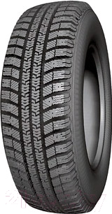 Зимняя шина Amtel NordMaster ST 221B 195/65R15 91Q