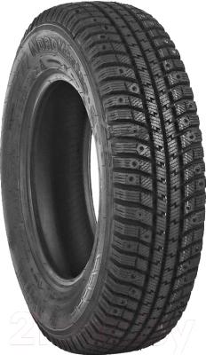 Зимняя шина Amtel NordMaster ST 222B 205/70R15 96Q