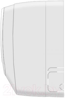 Кондиционер Komatsu KSW-09V5 IF