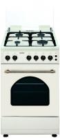Кухонная плита Simfer F56GO42002 -