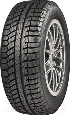 Зимняя шина Cordiant Polar 2 195/60R15 88T