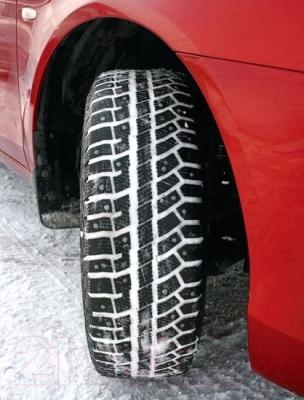 Зимняя шина Cordiant Polar 2 205/55R16 91T