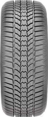 Зимняя шина Sava Eskimo HP2 215/50R17 95V