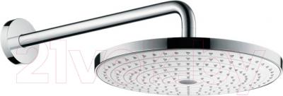 Верхний душ Hansgrohe Raindance Select 27378400