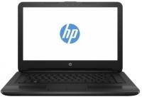 Ноутбук HP 14-am007ur (W6Y27EA) -