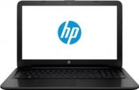 Ноутбук HP 15-ba000ur (F1E42EA) -