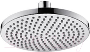 Верхний душ Hansgrohe Croma 27450000