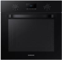 Электрический духовой шкаф Samsung NV70K1310BB/WT -