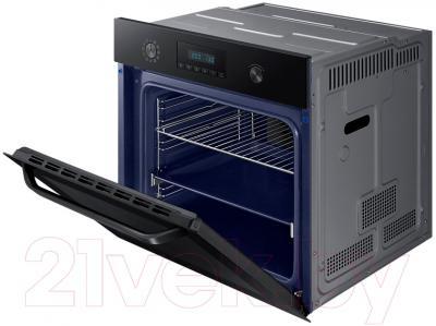 Электрический духовой шкаф Samsung NV70K2340RB/WT