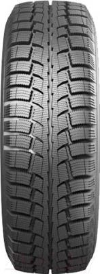 Зимняя шина Cordiant Polar SL 235/55R18 100H
