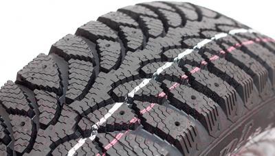 Зимняя шина Cordiant Sno-Max 155/65R13 73T