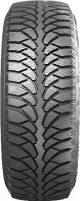 Зимняя шина Cordiant Sno-Max 175/70R13 82T