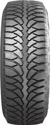 Зимняя шина Cordiant Sno-Max 195/65R15 91T