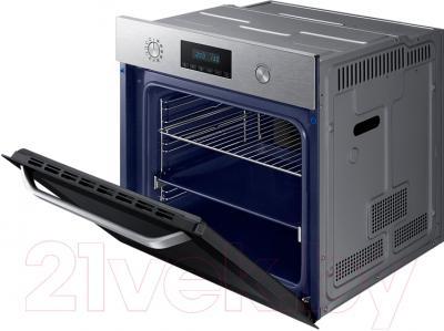 Электрический духовой шкаф Samsung NV70K2340RS/WT