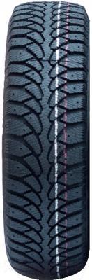Зимняя шина Cordiant Sno-Max 205/55R16 94T