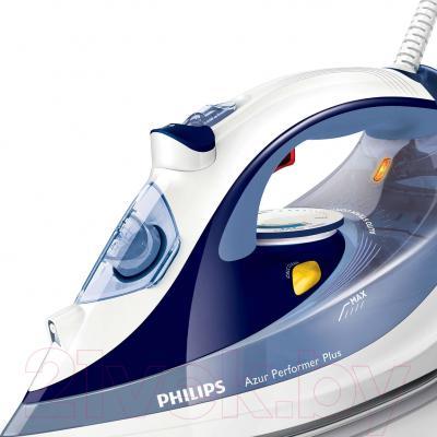 Утюг Philips GC4512/20