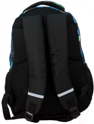 Рюкзак Paso 15-699E