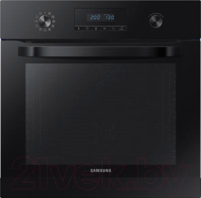 Электрический духовой шкаф Samsung NV70K3370BB/WT