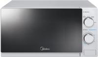 Микроволновая печь Midea MM720C4E-S -