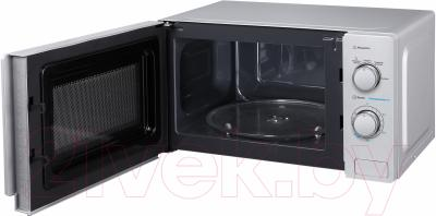 Микроволновая печь Midea MM720C4E-S