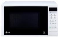 Микроволновая печь LG MS20C44D -